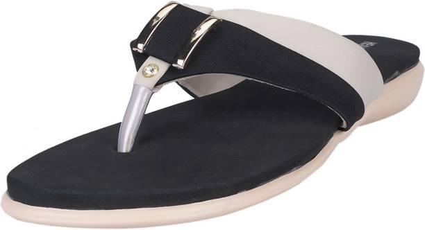 4bf1840ea939b Healthfit Footwear - Buy Healthfit Footwear Online at Best Prices in ...