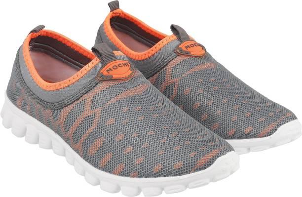 f62d9f6c86d2 Mochi Footwear - Buy Mochi Footwear Online at Best Prices in India ...
