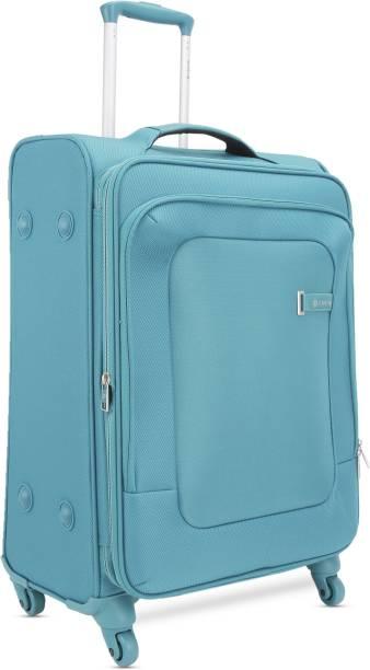 6c898526e6 Carlton Luggage Travel - Buy Carlton Luggage Travel Online at Best ...