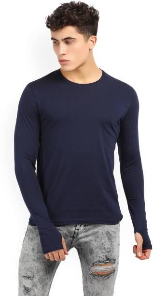 96c181a566e Highlander Tshirts - Buy Highlander Tshirts Online at Best Prices In ...
