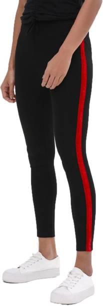 e63b60a0bb14a Unitedway Leggings Jeggings - Buy Unitedway Leggings Jeggings Online ...