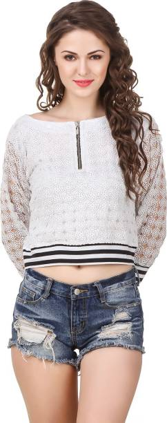 0c31f04840cf0 Texco Tops - Buy Texco Tops Online at Best Prices In India ...