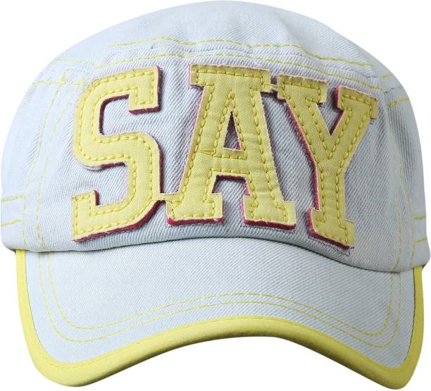 3fe78cb2d58 Silk Caps - Buy Silk Caps Online at Best Prices In India