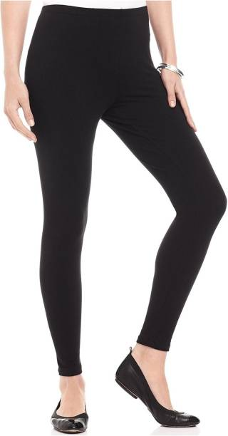 7b79e05212333 Dream Creator Leggings - Buy Dream Creator Leggings Online at Best ...