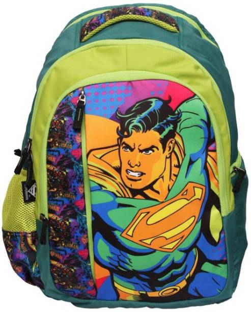 7ace27ab1ce School Bags - Buy Schools Bags for Girls