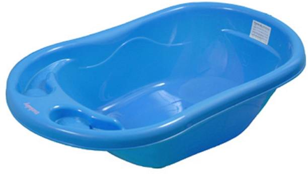 sunbaby Bath Tub JF-014
