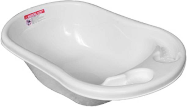 sunbaby SPLASH BATH TUB