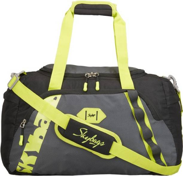1222989dcd3 Skybags Luggage Travel - Buy Skybags Luggage Travel Online at Best ...