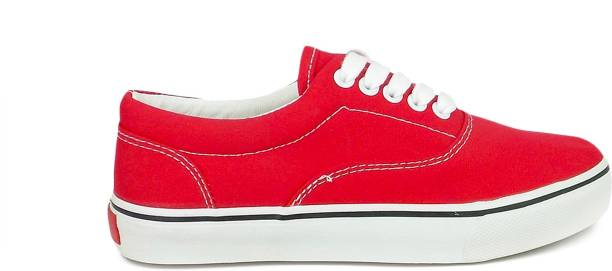 0320a7f86ccf Price -- High to Low. Newest First. Ripley Brooklyn Series Canvas Shoes For  Women