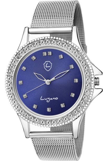 819245fb90f Wrist Watches - Buy Men s   Ladies  Wrist   Hand Branded Watches ...