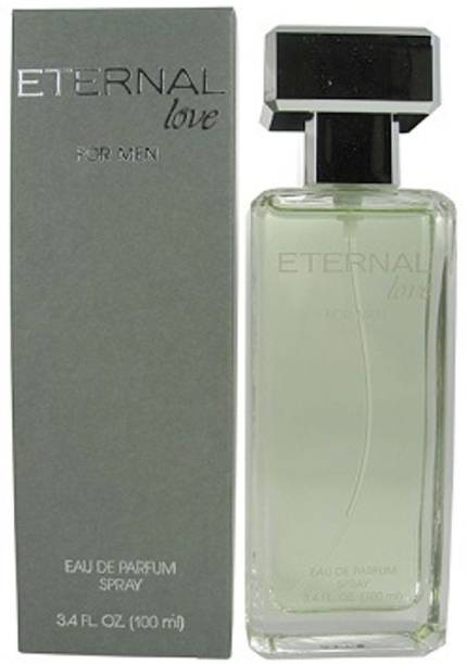 Eternal Love Fragrances Buy Eternal Love Fragrances Online At Best