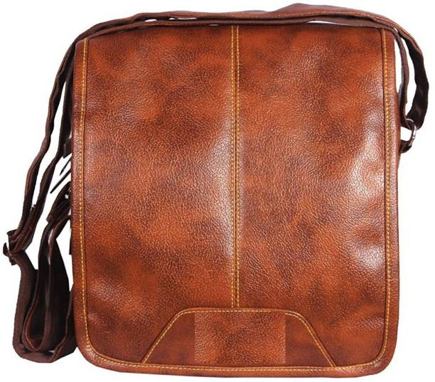 4555308325e9 Crossbody Bags - Buy Crossbody Bags Online at Best Prices In India ...