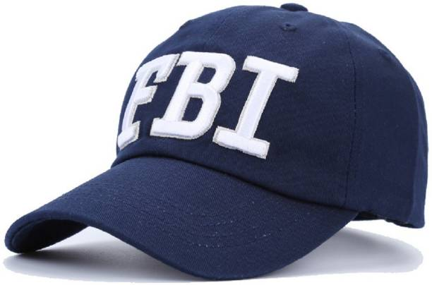 Baseball Cap - Buy Baseball Cap online at Best Prices in India ... 205603253e6