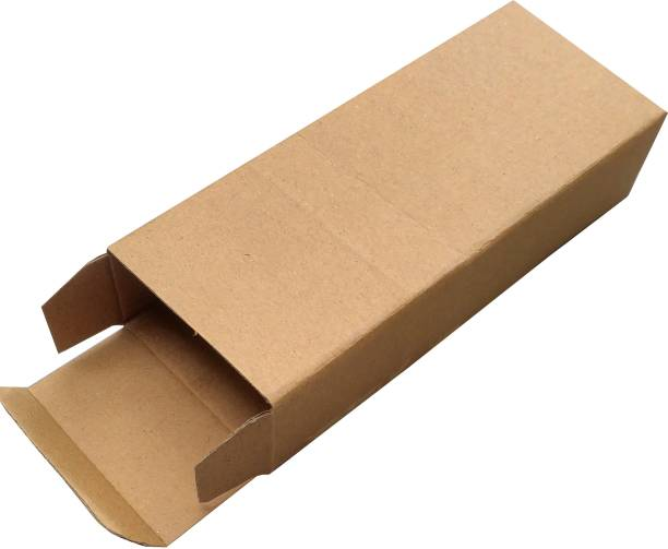 carton packaging boxes buy carton packaging boxes online at best