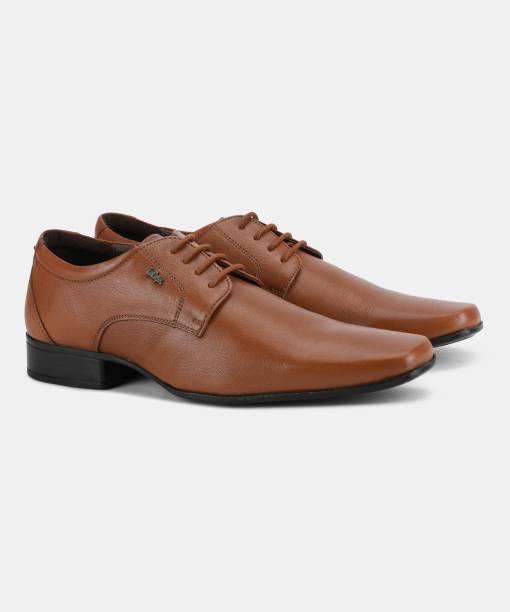 81ffc68d039 Lee Cooper Formal Shoes - Buy Lee Cooper Formal Shoes Online at Best ...