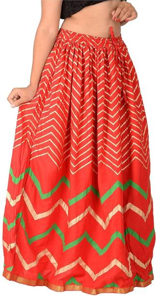 ebb1b34961 Ethnic Dresses - Buy Ethnic Skirts Online at Best Prices In India ...