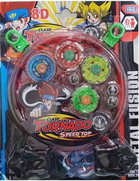 Beyblade Toys Buy Beyblade Toys Online At Best Prices In India