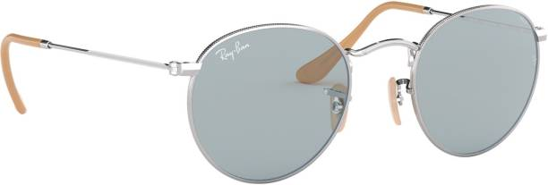 2a29fa27b563 Ray Ban Sunglasses - Buy Ray Ban Sunglasses for Men   Women Online ...