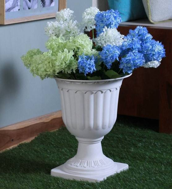 on flower a autostraddle diy vase in it floral photo and put