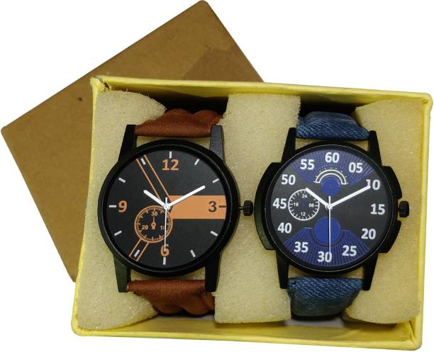 india watches police buy in shop titan online best at banner price