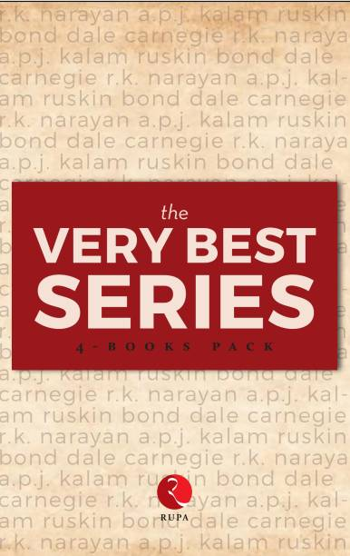 THE VERY BEST SERIES