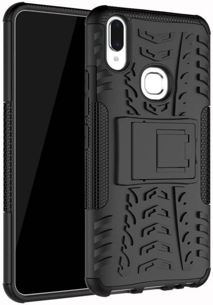 Z80 Mbc
