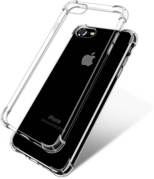 Openbuy Bumper Case for Apple iPhone 7
