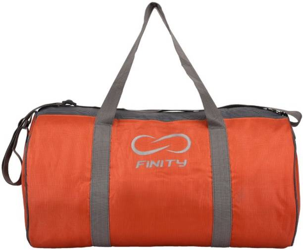 Beige Gym Bags - Buy Beige Gym Bags Online at Best Prices In India ... b0e1ce4020db5