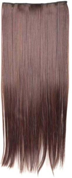 Air Flow EXT3BR Hair Extension