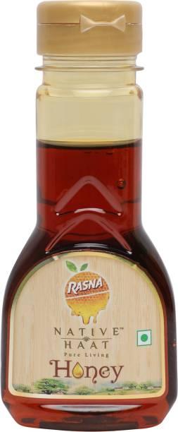 Honey - Buy Honey Online at Best Prices In India | Flipkart com