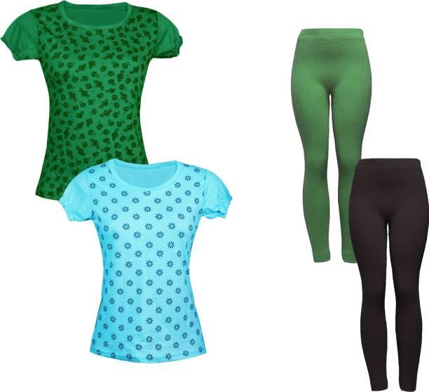 cdab30b38b2 Shirt Dresses Night Suits - Buy Shirt Dresses Night Suits Online at ...