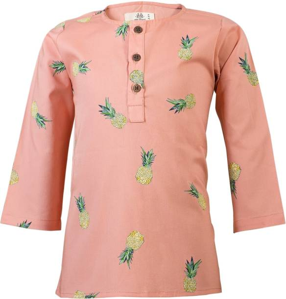 Girls Kurtis - Buy Kurtis For Girls Online In India at Best Prices ... 4c2fb6d07