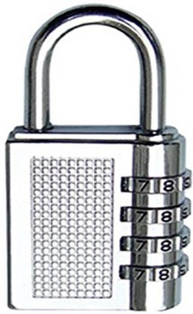 Europa Locks - Buy Europa Locks Online at Best Prices In