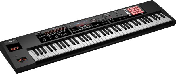 Roland Musical Keyboards - Buy Roland Musical Keyboards Online at
