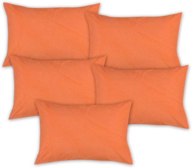 Royal Decor Pillows - Buy Royal Decor Pillows Online at Best Prices ... 7562122246eb