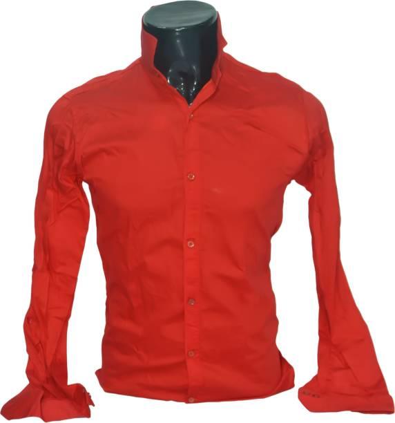Supreme Men Mens Clothing Buy Supreme Mens Clothing For Men Online