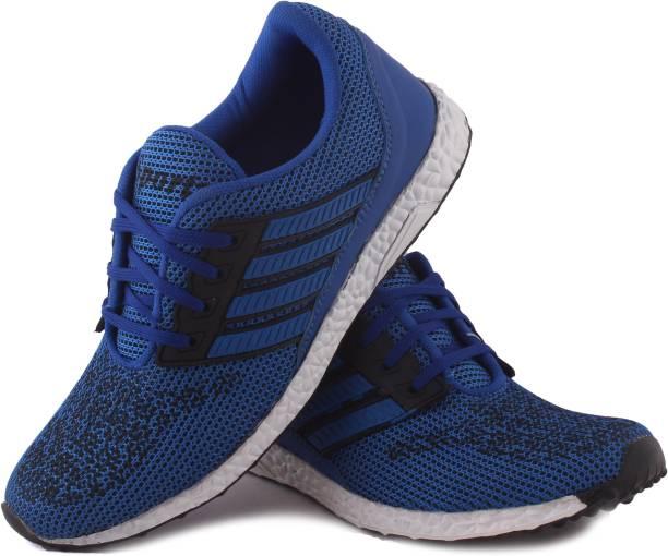 3a0b16ca52a Reebok Shoes - Buy Reebok Shoes Online For Men   Women at Best ...