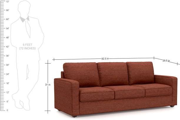 Wondrous Lakdi Sofas At Discounted Prices On Flipkart Home Furniture Machost Co Dining Chair Design Ideas Machostcouk