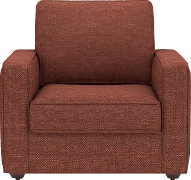 Office Sofa - Buy Office Sofa online at Best Prices in India ...