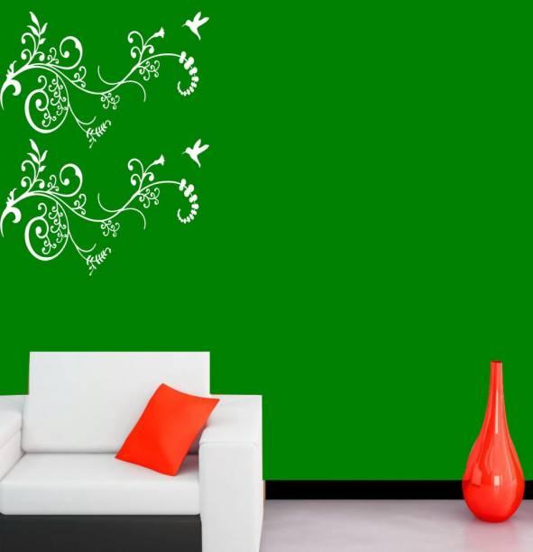 90e300a2b865 Mobdsayzwrzzakug Stencils - Buy Mobdsayzwrzzakug Stencils Online at ...