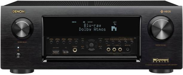 Music System - Buy Home Audio System Online at Best Prices