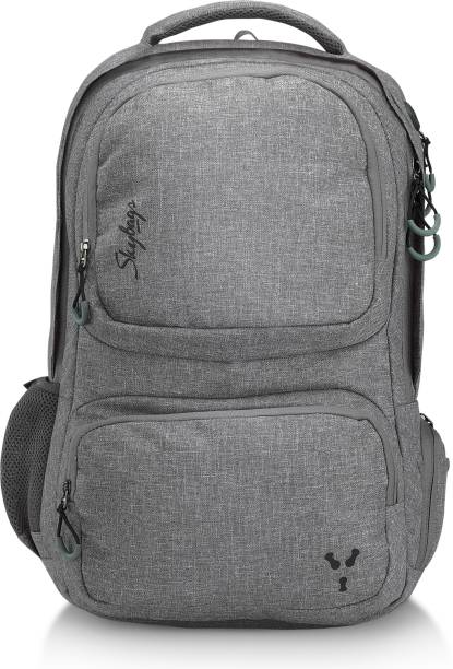 With Rain Cover Backpacks - Buy With Rain Cover Backpacks Online at ... eff59930d51eb