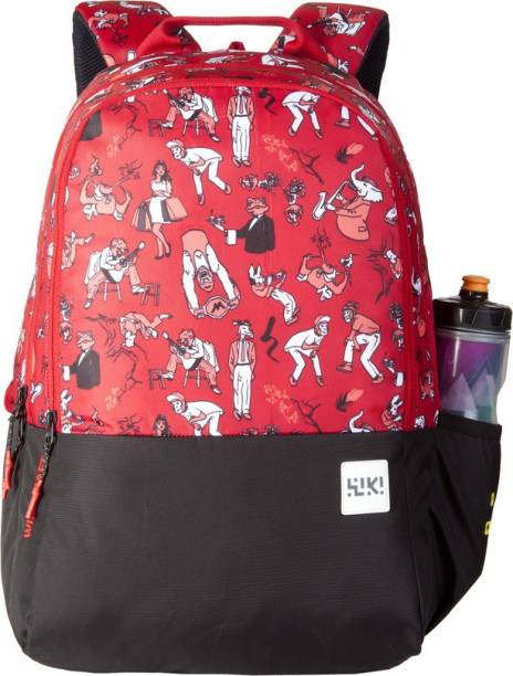 Wildcraft Wiki J3 Anthro 29.5 L Backpack 69a5d46dc6605