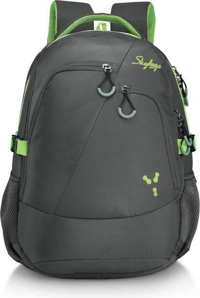 9109c47c2b8d Bags Backpacks - Buy Bags Backpacks Online at Best Prices In India ...