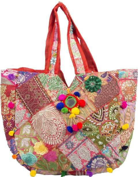 Handmade Handbags Clutches - Buy Handmade Handbags Clutches Online ... b8a80bb79481e