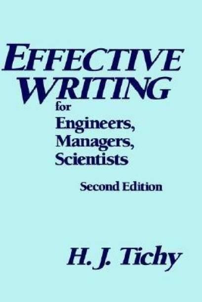 the ama h andbook of business writing wilson kevin wauson jennifer