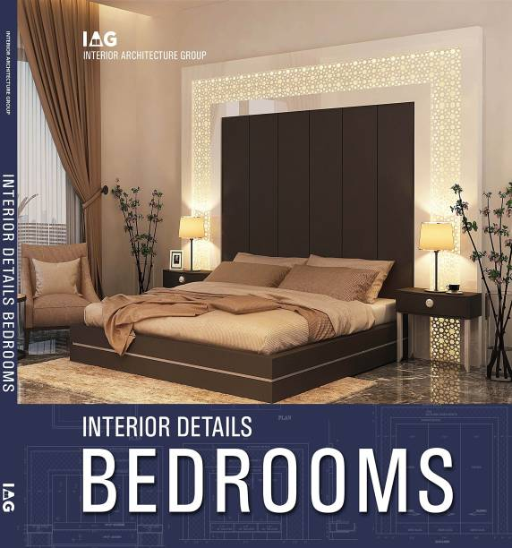Interior Details Bedroom-IAG