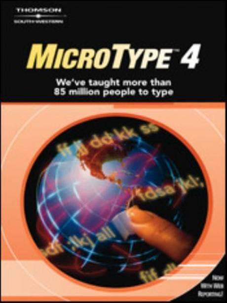 microsoft silverlight 4 data and services cookbook lite cleeren gill dockx kevin
