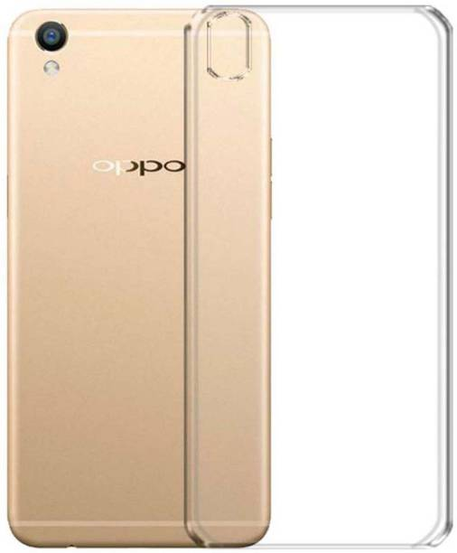 OPPO A37f Covers - Buy OPPO A37F Back Covers & Cases Online