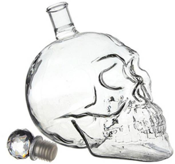 Iktu Drinking Decanter